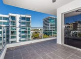 33/482-488 Upper Roma Street, Brisbane City, Qld 4000