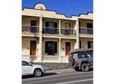 203 George Street, Launceston, Tas 7250