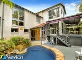 6 Hovea Place, Grays Point, NSW 2232