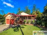 42 Caba Close, Boambee, NSW 2450