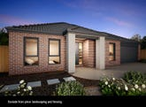 Lot 45 Yellowgum Boulevard, Epsom, Vic 3551