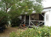 256 Pozieres Road, Stanthorpe, Qld 4380