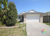 12 French Court, Redbank Plains, Qld 4301