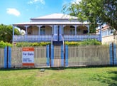 187 Denham Street, The Range, Qld 4700
