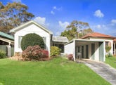 61 The Avenue, Mount Saint Thomas, NSW 2500
