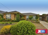21 Yarrabee Drive, Hoppers Crossing, Vic 3029