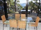 24 Ski Cove, Smiths Lake, NSW 2428