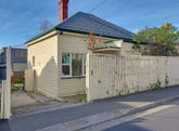 13 Grosvenor Street, Sandy Bay, Tas 7005