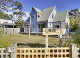 95 Lowes Road, Garden Island Creek, Tas 7112