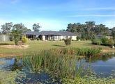48 Markwell Back Rd, Bulahdelah, NSW 2423