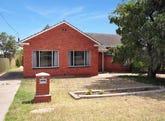 29 Clement Terrace, Christies Beach, SA 5165
