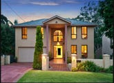 51 Terence Avenue, Lake Munmorah, NSW 2259