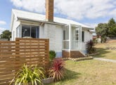 1 Bexley Place, Glenorchy, Tas 7010
