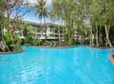 3301/41 Williams Esplanade, Palm Cove, Qld 4879