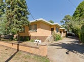 1,2 & 3/20 Greenhill Avenue, Castlemaine, Vic 3450