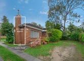39 Cratloe Road, Mount Waverley, Vic 3149