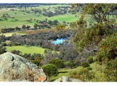 Whitfield Road, Toodyay, WA 6566