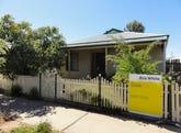 83 Blende Street, Broken Hill, NSW 2880