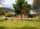 250 Sugarloaf Road, Carlton River, Tas 7173