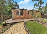 7A Wilima Place, Frenchs Forest, NSW 2086