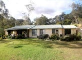 15 Rowland Court, Gowrie Mountain, Qld 4350