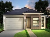 Lot 709 Whitebark Street, Wollert, Vic 3750