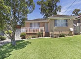 6 Grevillea Crescent, Greystanes, NSW 2145