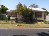 18 Williams Avenue, Cootamundra, NSW 2590