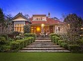 7 - 9 Mangiri Road, Beecroft, NSW 2119