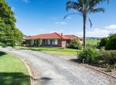 260 Whites Road, Flaxley, SA 5153