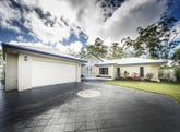 3 St Andrews Court, Middle Ridge, Qld 4350