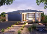 Lot 225  Bowebird Street, South Nowra, NSW 2541