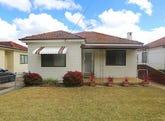 218 Auburn Road, Yagoona, NSW 2199