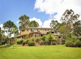 34 Hersden Court, Bonogin, Qld 4213
