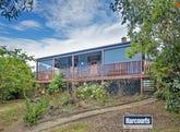 145 Mount Street, Upper Burnie, Tas 7320
