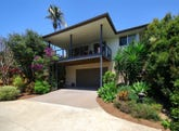 3 Shephards Lane, Coffs Harbour, NSW 2450