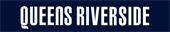 Queens Riverside