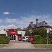 478 Port Road, Hindmarsh, SA 5007