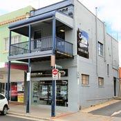 89 William Street, Bathurst, NSW 2795