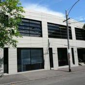 75-79 Chetwynd Street, North Melbourne, Vic