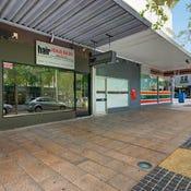 102 Little Malop Street, Geelong, Vic 3220