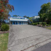 11 Alhambra Avenue, Cardiff, NSW 2285