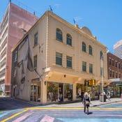 26- 28 Bank Street, Adelaide, SA 5000