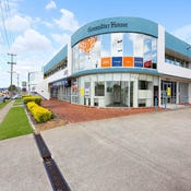 1/260 Morayfield Road, Morayfield, Qld 4506