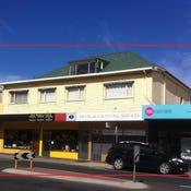 26-34 Main Street, Huonville, 26, 28, 30, 32, 34 Main Street, Huonville, Tas 7109
