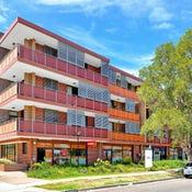 Straville, 27-29 George Street, North Strathfield, NSW 2137