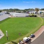 54-58 Greenway Drive, Tweed Heads South, NSW 2486