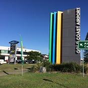 Airport Central, 1 Eastern Avenue, Coolangatta, Qld 4225
