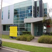 15/21 Sabre Drive, Port Melbourne, Vic 3207