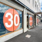 C04, 9-17 Smith Street, Fitzroy, Vic 3065